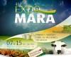 46ª Expomara tem início dia 07 de junho