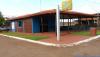 Sindicato Rural investe em melhorias no Parque de Exposições