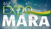 Confira a programação da 46ª EXPOMARA