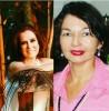 Reconhecimento - Mulheres se destacam no agro em Maracaju