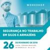 Ministério do Trabalho estará em Maracaju nesta segunda feira para orientação e esclarecimentos