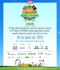 50ª Expomara acontece de 05 a 11 de junho