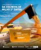 Aprosoja/MS realiza lançamento estadual da colheita do milho safrinha 17/18