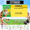 EXPOPETS