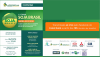 Maracaju sedia primeiro Fórum Soja Brasil - Safra 2019-2020