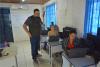 Mais seis turmas recebem capacitação em cursos oferecidos pelo Sindicato Rural