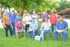 Sindicato Rural capacita mais de 80 pessoas em janeiro e fevereiro