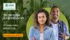 Com 20 vagas para Maracaju, Senar abre inscrições para curso Técnico em Agronegócio